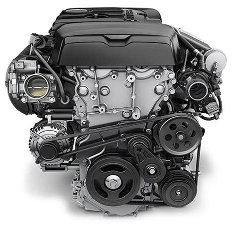 how cars engines work 2001 chevrolet camaro electronic throttle control 2017 chevrolet camaro sports car chevrolet canada