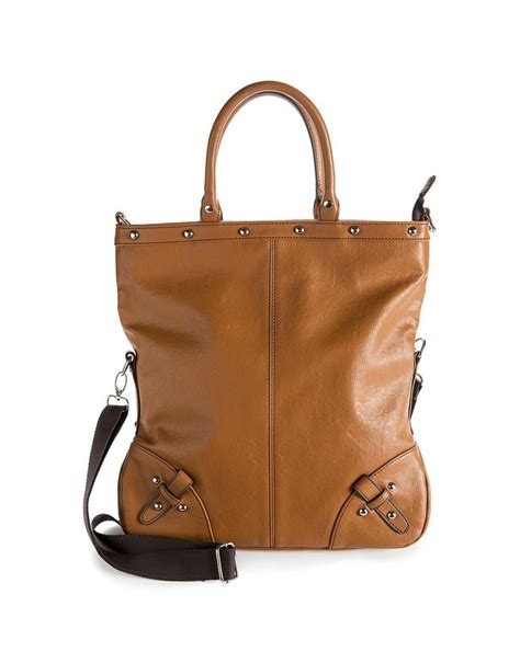 Sling Bag Miki 55 best woolworths all my wants images on