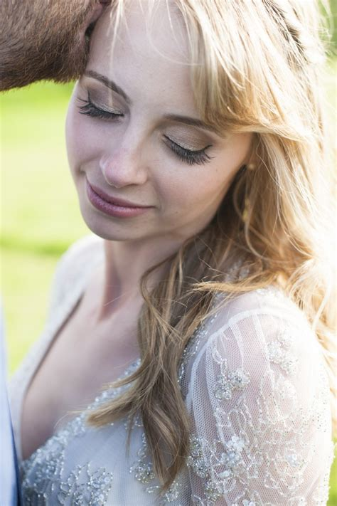 Wedding Hair And Makeup Sussex s fab day west sussex wedding hair and makeup