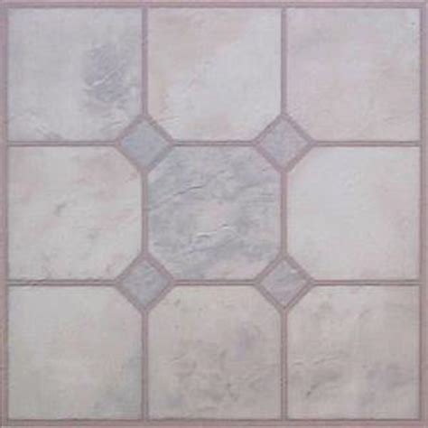 45 sq ft peel stick laminated vinyl floor tiles self