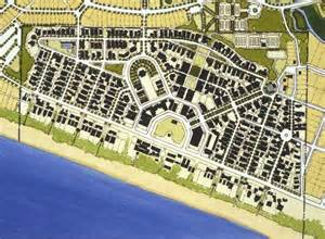 1000 images about archi new urbanism seaside fl on