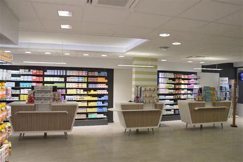 r 233 alisations de comptoirs de pharmacie hygi 233 niques