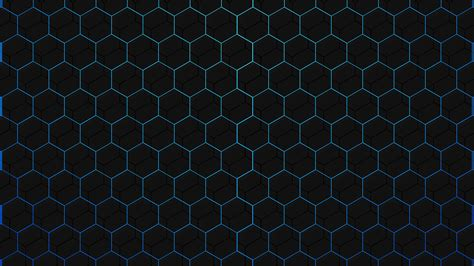 black and white octagon wallpaper black hexagon wallpaper wallpapersafari