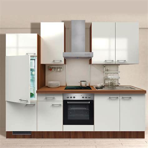 küchen mit e geräten auf raten kaufen g 252 nstige k 252 chen mit elektroger 228 ten auf raten dockarm
