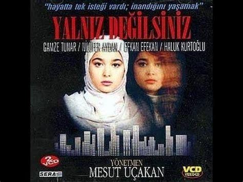 islami film video yalnız değilsiniz dini film tamamı kaliteli g 246 r 252 nt 252