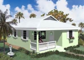 caribbean home plans caribbean house plans