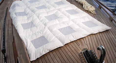 Bettdecke Alternative Zu Daunen by Finden Sie Die Optimale Bettausstattung Passend Zu Ihrer