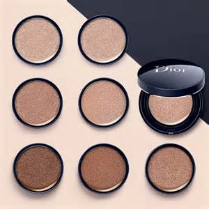 Forever Cushion Review Gt Diorskin Forever Cushion Foundation