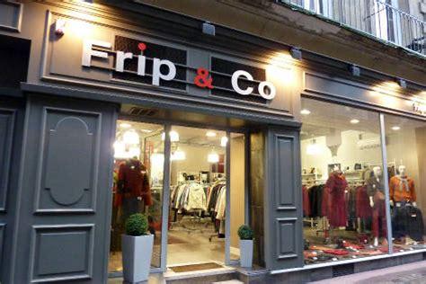 magasin déco rennes 4625 solidarit 233 textiles ventes au kilo frip and co friperie