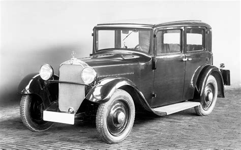 Car Records Opinions On History Of The Automobile