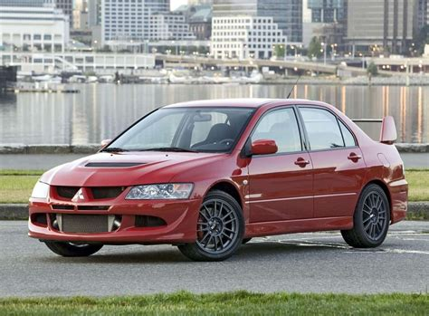 evolution mitsubishi 8 mitsubishi lancer evolution related images start 0 weili