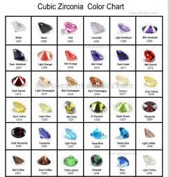 crystals by color jewelry findings type cubic zirconia pave