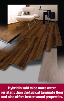 laminate flooring witex laminate flooring distributors