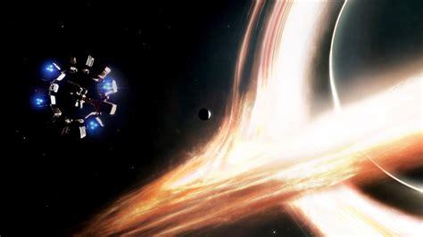 film up interstellar news views into film heads into space home news