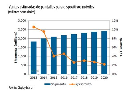 valor hora empleada domstica 2016 argentina valor hora servicio domestico junio 2016