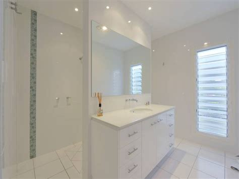 bathroom tile ideas australia small bathroom ideas in australia home design jobs