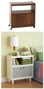 Ak On My Nightstand Right Next To That Bible 1000 Ideas About Side Table Redo On Pinterest End