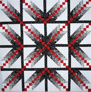 chain quilts quilts to make