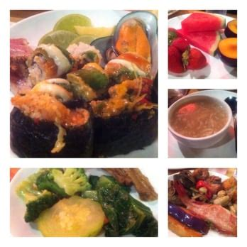 kome japanese seafood grill buffet daly city ca