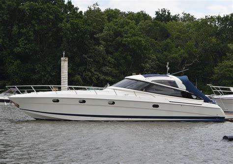 baia flash  power boat  sale wwwyachtworldcom