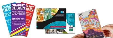 leaflet design price malaysia flyers available from cape town printers