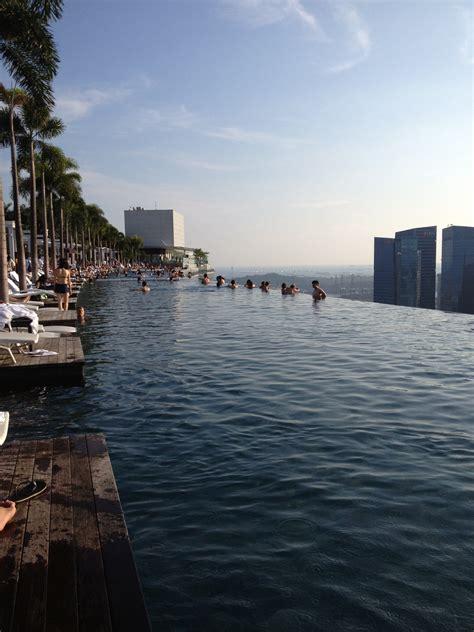 singapore turisti per caso marina bay sands viaggi vacanze e turismo turisti per caso