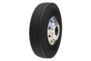 Coin Truck Tires China We Sell Semi Truck Tires Commercial Tires Tires Easy