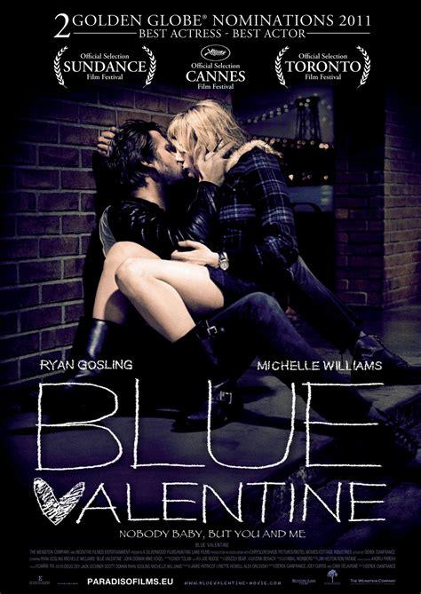 film blue valentine 2010 blue valentine 2010 filminfo film1 nl