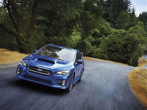 Sports Sedans 50k by 2015 Fastest Cars 50k Autos Post
