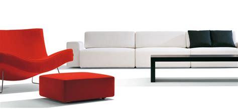 divani e dintorni soluzioni zona giorno e divani arredi e dintorni novara