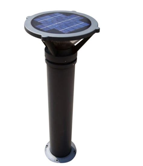 solar lighting inc solar paver lights solar lighting inc copy