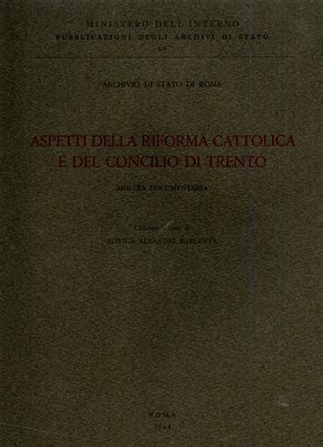 libreria cattolica roma libreria chiari
