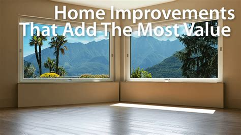 more less buck home improvements with highest