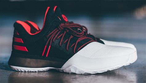 Harden Vol 1 Black Ops adidas harden vol 1 black shoes for cheap