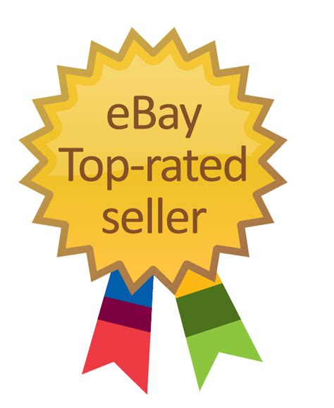 How Do You Find On Ebay How To Find Top Ebay Sellers Quora