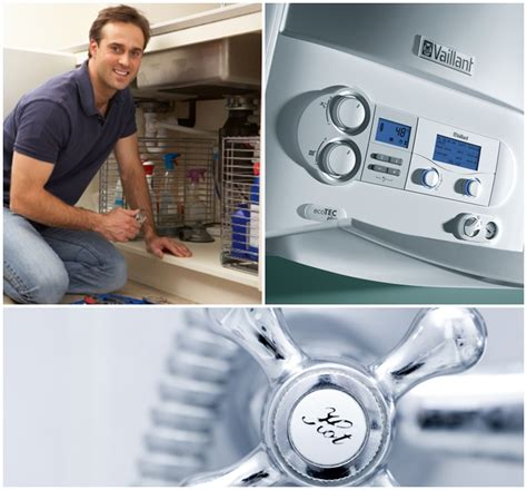 Plumbing Wigan by All Plumbing Repairs Free Quotes