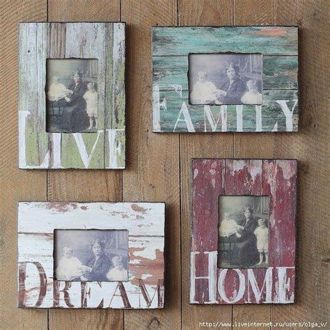 picture frame ideas 7 diy picture frames ideas to decorate your home the menads