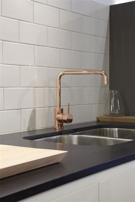 Tap Designs For Kitchens by The 2014 Kitchen Design Trends Destination Living