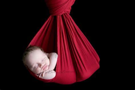 imagenes artisticas de bebes recien nacidos 7 ideas para fotografiar al reci 233 n nacido menudosbebes com