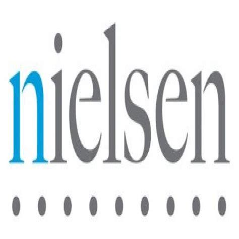 para participar do programa de trainee 2014 lojas americanas programa de trainee nielsen 2014 mundodastribos todas