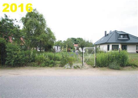 wohnungen schwaan 508 m 178 gro 223 es baugrundst 252 ck in schwaan