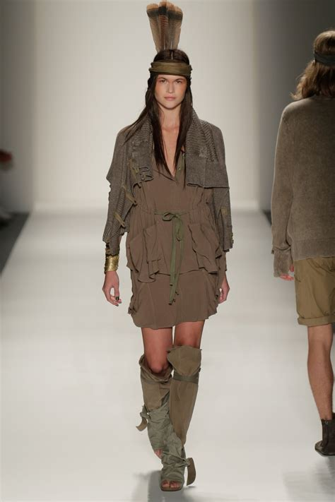 Dear Fashion Ask Fashion 18 by All Things By Limon New York Fashion Week Day 1