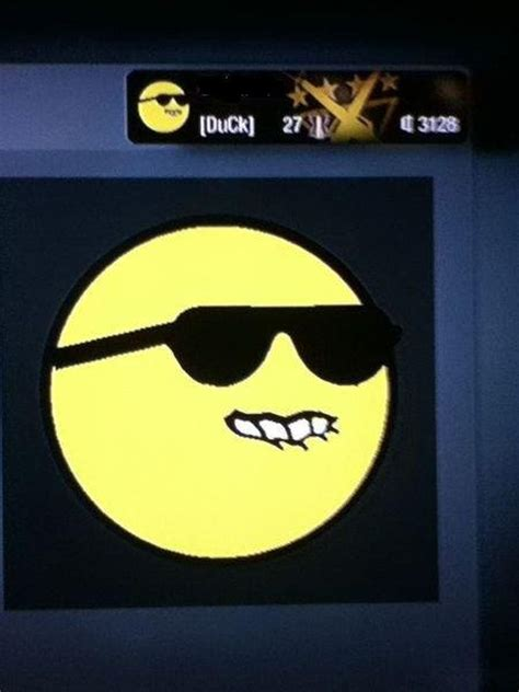 best black ops emblems best black ops emblem