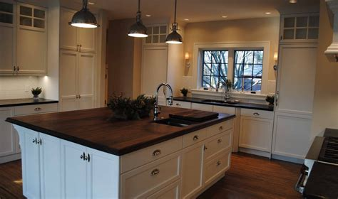 Kitchen Upgrades by Kitchen Renovation Rochester Ny Custom Cabinets Kitchen