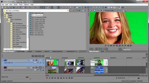sony video editing software free download full version sony vegas pro 12 free download