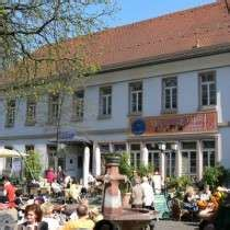 pizza nudel haus mosbach restaurants kneipen cafes bewertungen in mosbach in