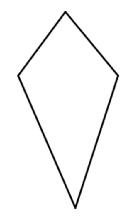 geometry mathematics pathways university  tasmania