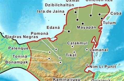 imagenes de los mayas ubicacion un recorrido por las ruinas mayas donde viajar