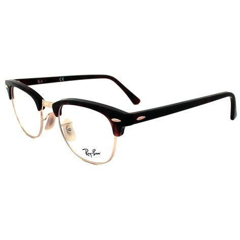 Frame Rayban cost of ban glasses frames www tapdance org