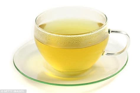 Dangers Of Detox Tea by Doctor Warns Most Detox Tea Users No Idea They Can